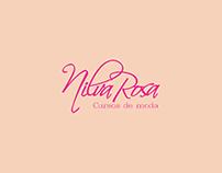 Nilva Rosa