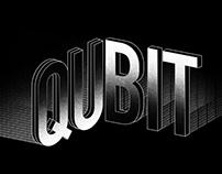 IBM: Qubit