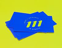 Branding: M-Sports