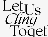 Roxborough CF | calligraphic serif typeface