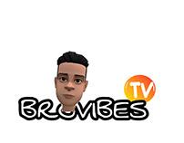 BroVibes TV icon
