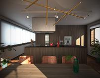 Apartment C03