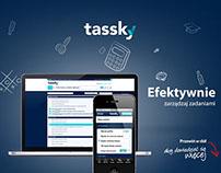 Tassky