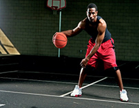 Basketball Drills to Dominate the Wing