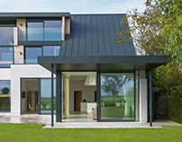 Meadowcroft by OB Architecture