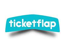 Ticketflap Promotional Video
