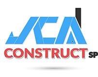 JCA construct
