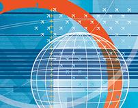 Unum - International Solutions