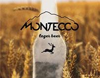 MONTECCO beer