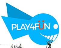 Play4Fun World