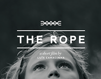The Rope (short movie)