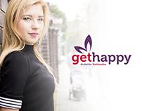 gethappy blog