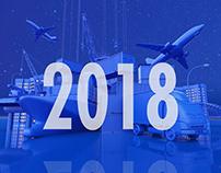 Bolloré 2018