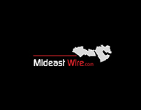Mideast Wire