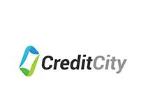 CreditCity