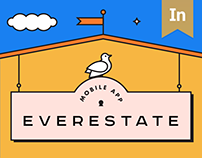Everestate