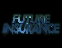 future insurance