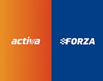 Activa / Forza