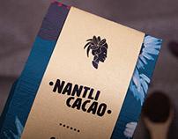 Nantli Cacao Chocolate