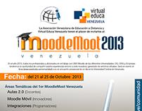 Diseño Institucional / Institutional Desing - Moodle