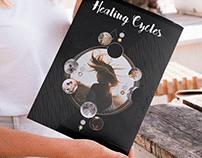 Healing Cycles Workbook