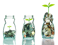 Investing Tips: Create your Short-Term Savings Plan
