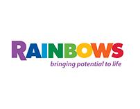 Rainbows Internship