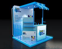 Metro Water Initiative