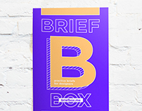 Brief Box