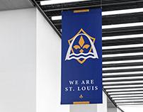 St Louis City SC Rebranding