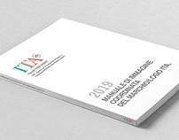ITA Brandbook