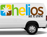 Helios Presentation