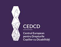 CEDCD - COLAB24