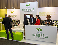 Mvunonala at IRF South Africa 2014 | XZIBIT