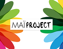 Wear Maï Project, Wear A Project