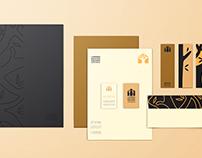 Lumber House Publishing