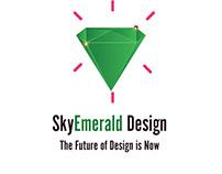 Project #1 (Custom Logo)