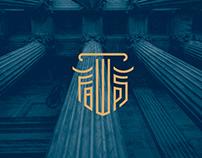 FB&PS Advogados Associados | Branding