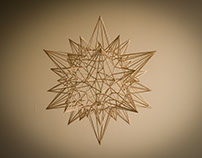 geometry: gaia aqua solar star