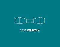 Casa Versatily