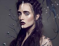 Beauty | Foto+Gráfica FID5