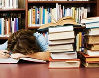 Secret Techniques to Enhance Your Dissertation Writing