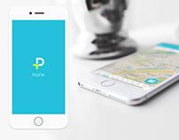 Plonk Ios App
