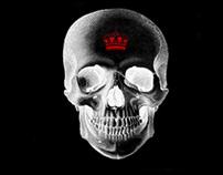 Crown identity