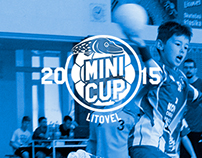 Litovel Minicup 2015