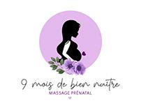 9 mois de bien naître