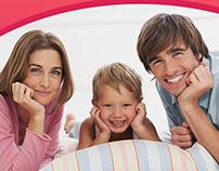 Newsletter - Lançamento Next Saúde