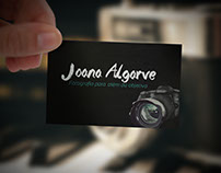 Joana Algarve