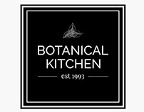 Botanical Kitchen
