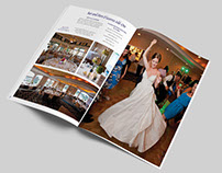 Stage Neck Inn Wedding Guide 2013